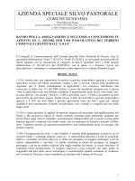 SCARICA Nuovo-Bando-terreni-ASSP