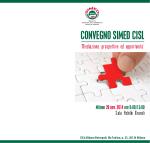 brochure simed_1 (2)