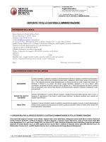 deposito titoli a custodia e amministrazione