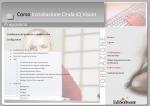 programma corso installazione onda iq vision