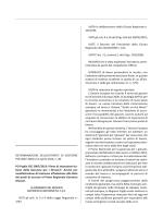 provvedimento - Regione Puglia