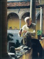 Alfonso Sella e le sue opere