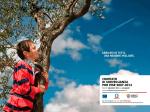 iniziativa JESSICA - SardegnaProgrammazione