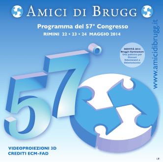 AdB programma 2014x