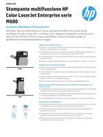 20140506_HP M 680 - G