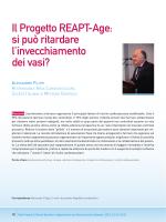Scarica il pdf - Pacini Medicina
