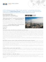 Leggi pdf - World Trade Center Milan
