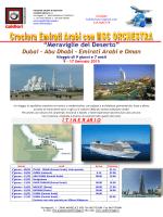 Apri Brochure PDF