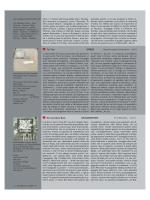 Leggi il pdf - Improvvisatore Involontario