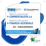 commercialista 2.0 finanza aziendale