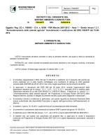 Numero: 759/AFP Data: 18/09/2014 Pag . Ancona - PSR 2007-2013