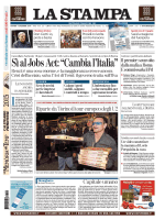 """""""Mafia capitale"""" Renzi commissaria il Pd romano"""