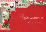 Catalogo Natale