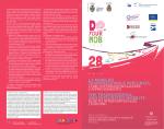 Erasmus+, Il sito Italiano del programma