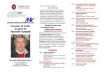 Giornata Ciampoli 9-12.14_Programma - DISG