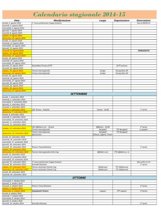 Calendario stagionale 2014-15_v2.xlsx