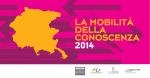 la Mobilità della ConosCenza 2014