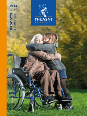 2015 RD HOME CARE