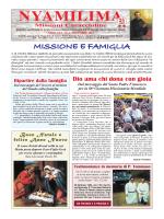 NYAMILIMA_2_2014 xp copia - Chierici Regolari Minori