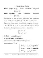 xP,yP,1 - Stefano Pasotti