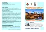IMMIGRAZIONE E SALUTE - Ordinedeimedicims.org