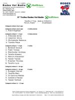 chësc colegamënt - Rodes Val Badia Raiffeisen