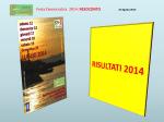 Festa Democratica del Lago 2013