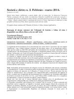 Visualizza il file  - Associazione professionale Petracci