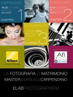 scarica il programma - Emanuele Carpenzano