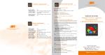 Informazioni - m-Squared Consulting