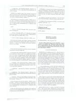 Pubblicata sul BURC n.6 del 7/2/2014, parte III
