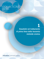 Apri in pdf - Springer Healthcare Italia