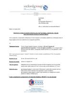 Convenzione A.I.O. 2014 2015 speciale corsi