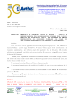 Allegato 1 - Anffas Brescia Onlus