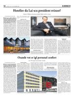 La Quotidiana, 11.9.2014