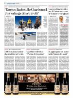 La Stampa Cuneo - anaao assomed piemonte