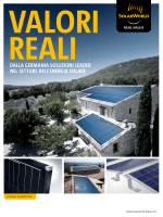 Scarica - SolarWorld