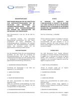 PDF-Anhang - Stadtwerke Brixen