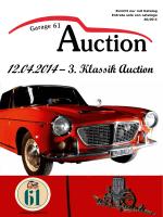 Auktionskatalog als PDF