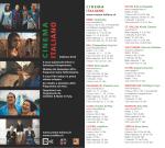 cinema-italiano - Italienisches Kulturinstitut Zürich