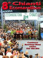 th Chianti Ecomarathon Chianti Ecomarathon