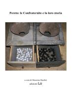 Pereto: le Confraternite e la loro storia