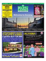 33 - Piazzaweb