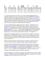 Scarica file pdf