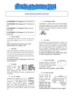 File (PDF) - Matematica