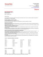 phadiafsnfasc301156 - Ministero della Salute