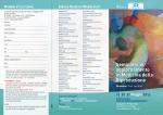 seminario di aggiornamento in medicina della riproduzione