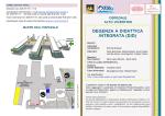 Degenza a Didattica Integrata - Azienda Ulss 4 Alto Vicentino