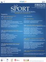 Sport 3.0_relatori e programma (pdf - 742 KB)