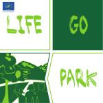 Brochure - Life Go Park
